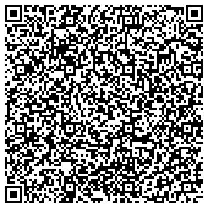"""QR-код с контактной информацией организации Общество с ограниченной ответственностью МП ООО """"СЕРВИС"""" г.Запорожье"""