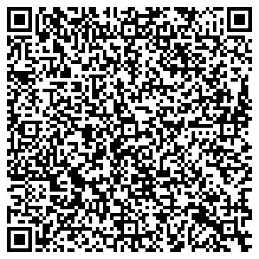 QR-код с контактной информацией организации Частное предприятие ПП «Трайд-НКмет»