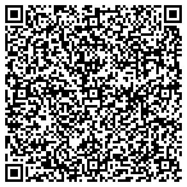 """QR-код с контактной информацией организации Общество с ограниченной ответственностью ООО """"Септима-Плюс"""""""