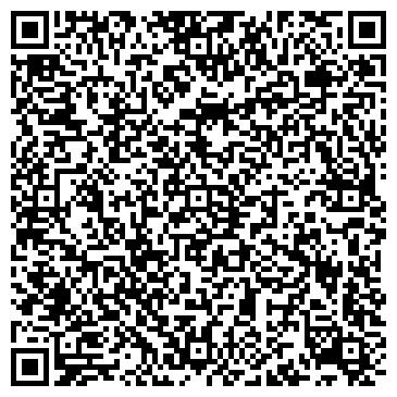 QR-код с контактной информацией организации ЧП НПКФ «ЮВЕНС»