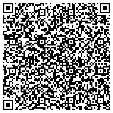QR-код с контактной информацией организации ПромТехСервис, ООО НПП