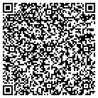 QR-код с контактной информацией организации ЛИК, Производственно Коммерческая Фирма, ООО