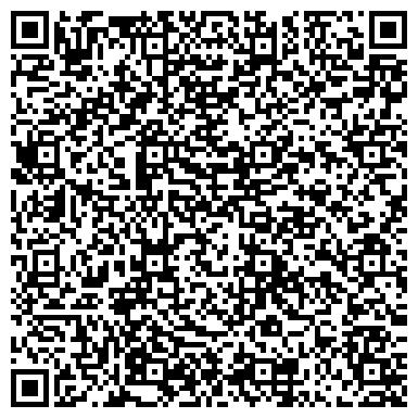 QR-код с контактной информацией организации Драновский Максим Андреевич, СПД