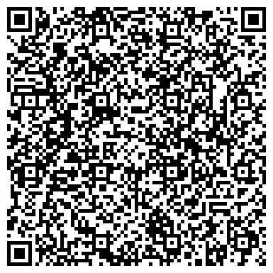 QR-код с контактной информацией организации Новое Деловое Агенство, ООО (Нова Ділова Агенція)