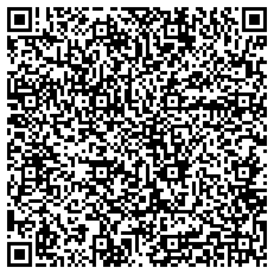 QR-код с контактной информацией организации Метиз Инвест, ООО