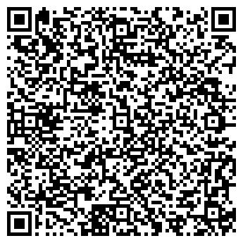 """QR-код с контактной информацией организации """"Старый форт"""""""