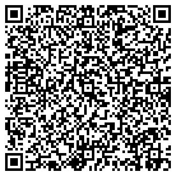 QR-код с контактной информацией организации ТМ Линкор, ООО