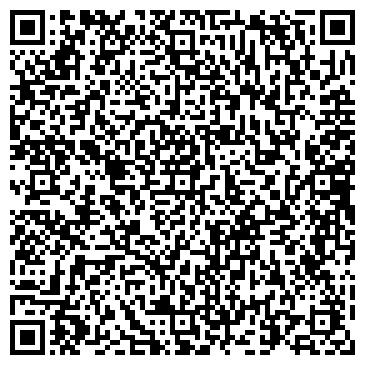 QR-код с контактной информацией организации Арсенал ВКП, ООО