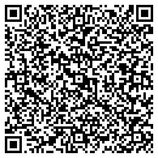 QR-код с контактной информацией организации Возрождение исторического наследия, ЧП