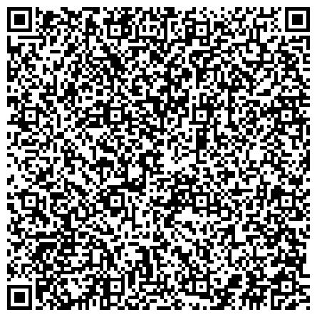QR-код с контактной информацией организации Лутугинский государственный научно-производственный валковый комбинат (ЛГНПВК)