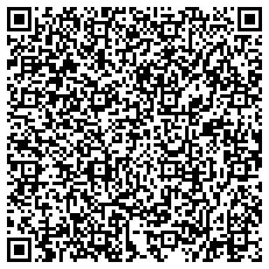 QR-код с контактной информацией организации Ткаченко Юрий Валентинович, ЧП