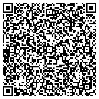 QR-код с контактной информацией организации Торгвогнетрив, ООО