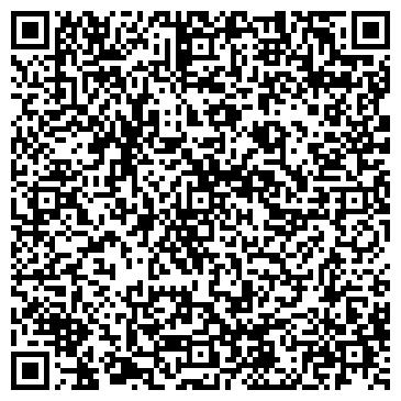 QR-код с контактной информацией организации Гидротрансмаш, ООО НПК