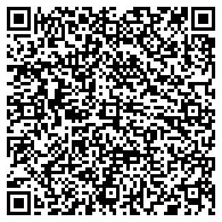 QR-код с контактной информацией организации 3L