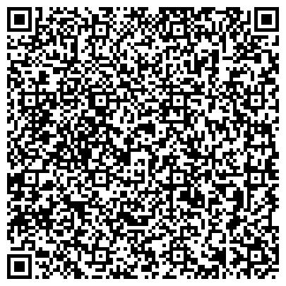 QR-код с контактной информацией организации Завод железобетонных изделий, ОДО ОДЭСП