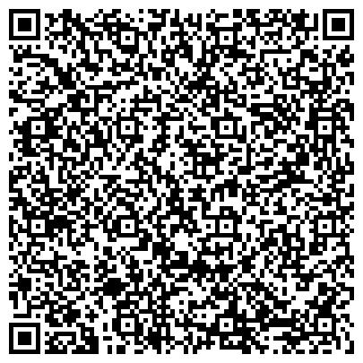 QR-код с контактной информацией организации Метизный завод Шплинт.УА, ООО