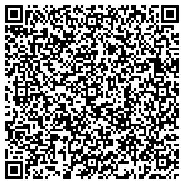 QR-код с контактной информацией организации ТК Технокомплект, ООО
