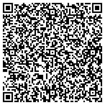 QR-код с контактной информацией организации Мир метизов, ООО