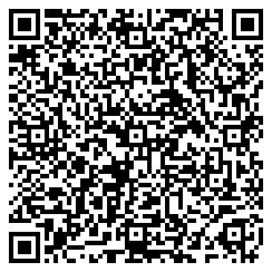 QR-код с контактной информацией организации Смирнов Р.C., СПД