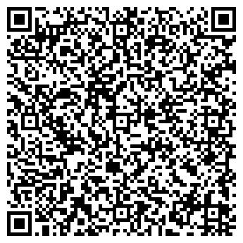 QR-код с контактной информацией организации Компания Никкол, ООО