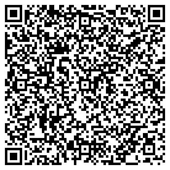QR-код с контактной информацией организации Керимов, ЧП