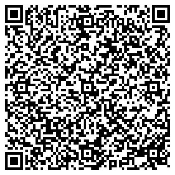 QR-код с контактной информацией организации Носач, ЧП