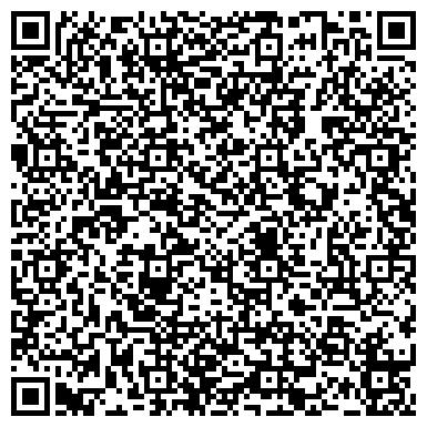 QR-код с контактной информацией организации Метко, ООО Метизная компания