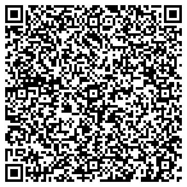 QR-код с контактной информацией организации Славкерамогнеупор, ООО