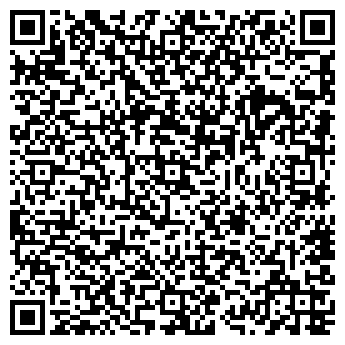 QR-код с контактной информацией организации От и до, ЧП