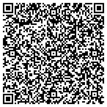 QR-код с контактной информацией организации Нова Хата, ТМ ООО