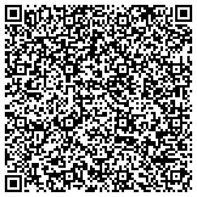 QR-код с контактной информацией организации Рэммерс-Уд, ДчП (ЗАО Рэммерс корпорации Укрстройматериалы)