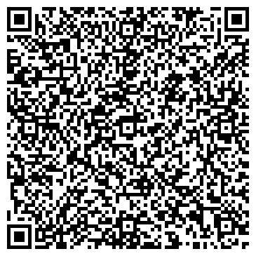 QR-код с контактной информацией организации ТФ Стройматериалы, ООО