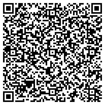 QR-код с контактной информацией организации ТК Технокомплект, ЧП