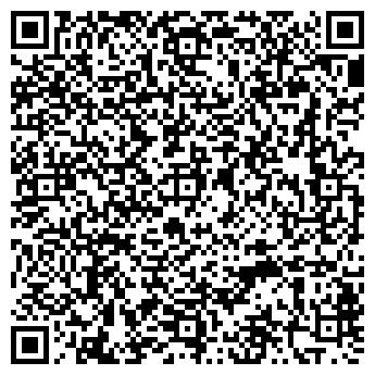 QR-код с контактной информацией организации Семикраз, СПД