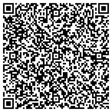QR-код с контактной информацией организации Шуруп-центр, СПД