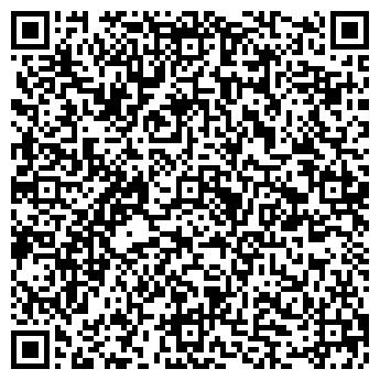 QR-код с контактной информацией организации Лисенко, СПД