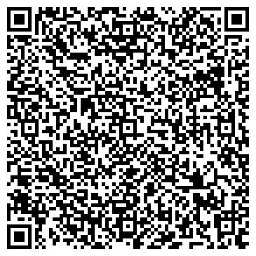 QR-код с контактной информацией организации Олейников В. С., ЧП