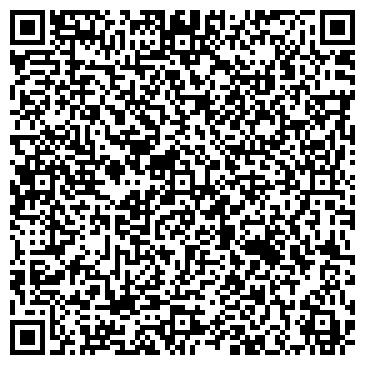 QR-код с контактной информацией организации Номинал, ОАО