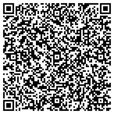 QR-код с контактной информацией организации Западпромбудпостач, ООО