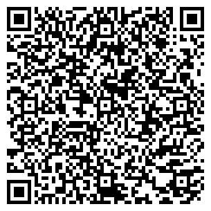 QR-код с контактной информацией организации Будметинвест , ЧП