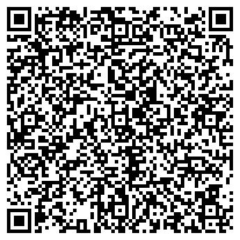 QR-код с контактной информацией организации Нормаль, ООО