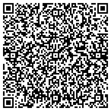 QR-код с контактной информацией организации Днепр-2010, ООО
