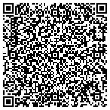 QR-код с контактной информацией организации Шаталова О.А., ФЛП