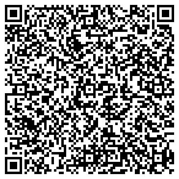 QR-код с контактной информацией организации Изделия из песчаника, ЧП