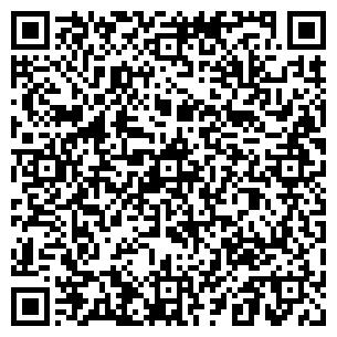 QR-код с контактной информацией организации ТК Лидер, ООО