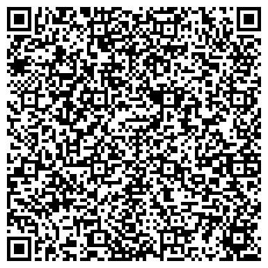 QR-код с контактной информацией организации ВинницаМеталлоЦентр, ООО