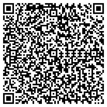 QR-код с контактной информацией организации Дурдыев, СПД