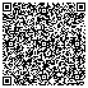 QR-код с контактной информацией организации Супермагнит, ЧП