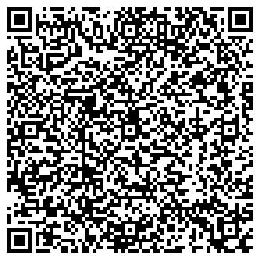 QR-код с контактной информацией организации Виктория Импекс, ЧП