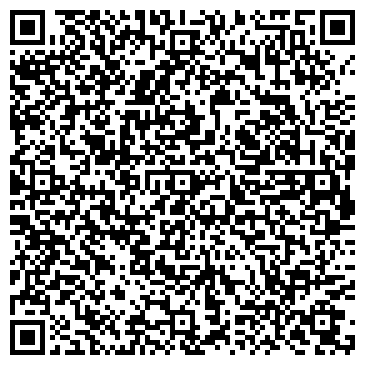 QR-код с контактной информацией организации Компания Грамет, ООО